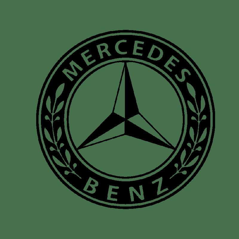 logo-Mercedes-Benz